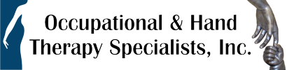 Occupational & Hand Therapy Specialists, Inc. of York, PA